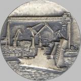 0141. Stocznia w Gdyni