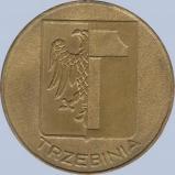 0165. PZPR Trzebnica