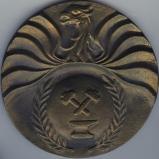 0176. Zasłużony dla Starachowic