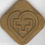 0107. Fundusz Ochrony Zdrowia