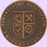 0109.Sesja Naukowa