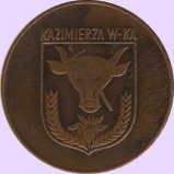 0112.Kazimierza Wielka
