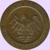 0117.Związek Polaków w Niemczech