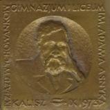 0120.IX Zjazd Wychowanków
