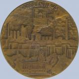 0159. Nowa Częstochowa 1377