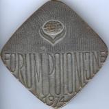 0154. Forum Polonijne