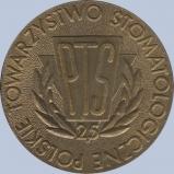 0160. V Kongres Stomatologów Polskich