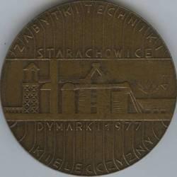 62.Dymarki Starachowice