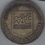 0087.Klub DORO