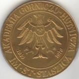 0093.AGH Kraków