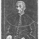 1g-arcybiskup_isakowicz