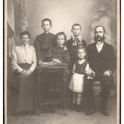 6-a-rodzina-szymona-samka