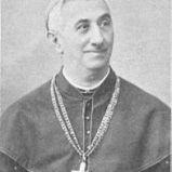 Izaak_Mikołaj_Isakowicz_1824-1901