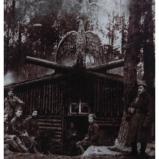 10-ziemianka-kopia
