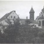 Czerwińsk-Mazowsze