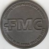 0017.FMC