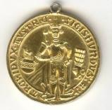 0018.Sigismundus