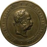 0002. Franciszek Józef