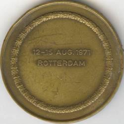 Roterdam