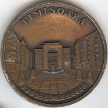 0029.Timisoara