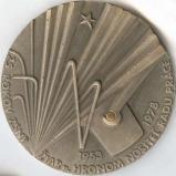 0031.Czechosłowacja