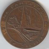 0033.Czechosłowacja