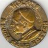 0042.Jan Paweł II