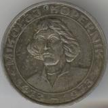0047.Mikołaj Kopernik