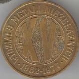 AGH Wydział Metali Niezależnych