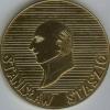 0009.Stanisław Staszic