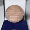 2. medal STEFANIA M.ALFIERI.JPG