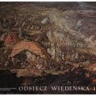 Plakaty muzealne II