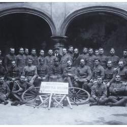 11-fabryka-wozow — kopia